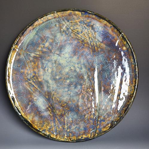 Nature Platter