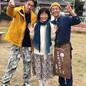 徳島県海陽町 ショッピング大黒さん店舗・WEBSHOPでのお取り扱い始まりました!