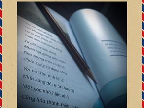 Thư Gửi Tác Giả Nguyễn Bảo Trung.