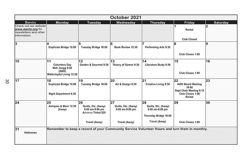 meetings and calendars proof 5-06_edited