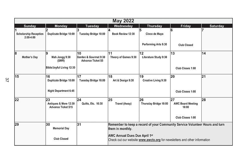 meetings and calendars proof 5-13_edited