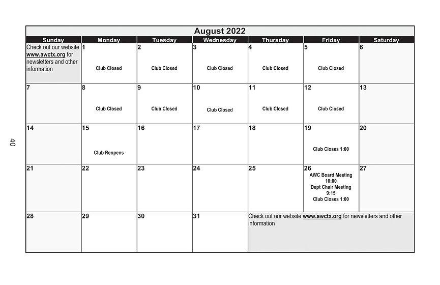 meetings and calendars proof 5-16_edited