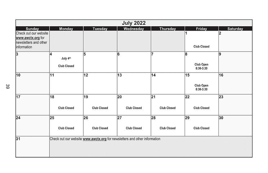 meetings and calendars proof 5-15_edited