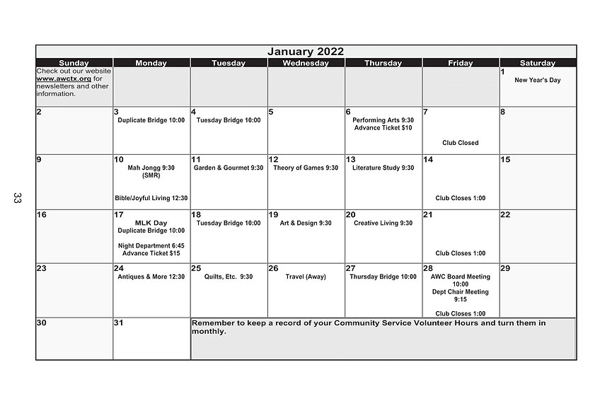 meetings and calendars proof 5-09_edited