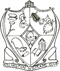 AWC crest_edited.png