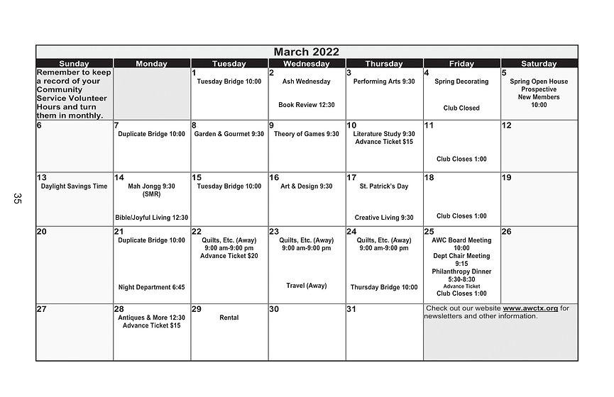 meetings and calendars proof 5-11_edited