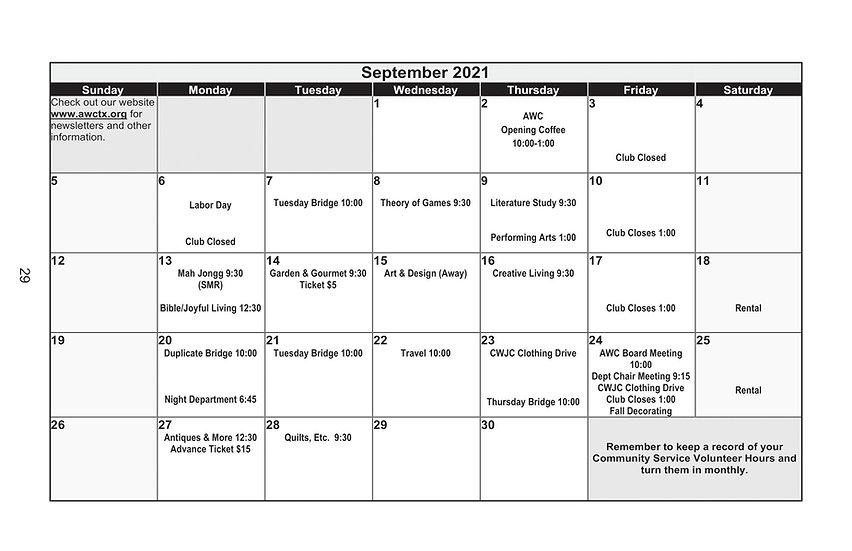 meetings and calendars proof 5-05_edited.jpg