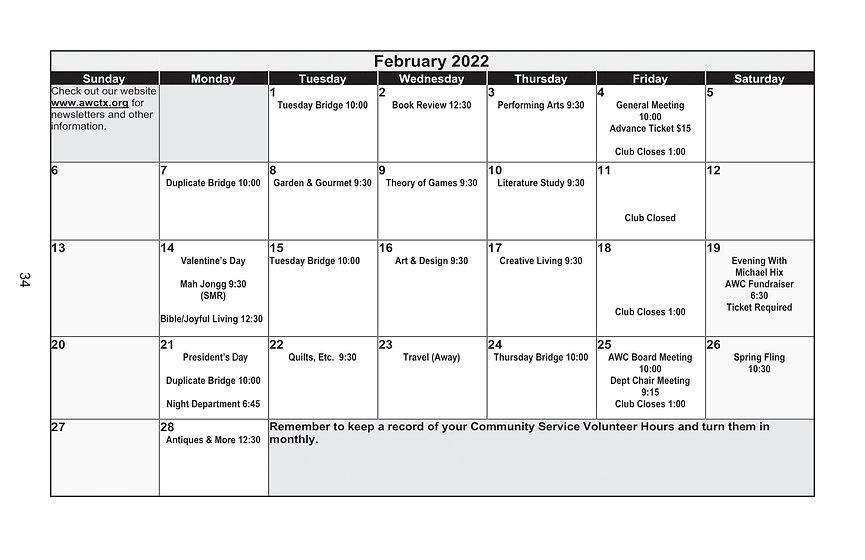 meetings and calendars proof 5-10_edited