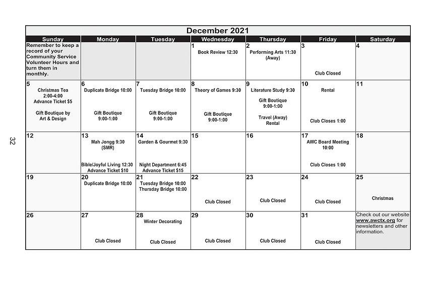 meetings and calendars proof 5-08_edited