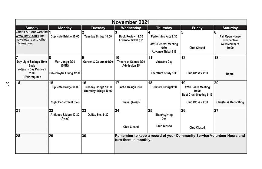 meetings and calendars proof 5-07_edited