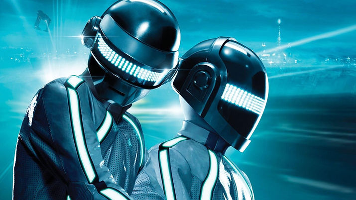 daft-punk-releases-tron-legacy-complete-