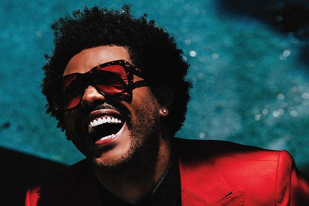 GRAMMY_FEA_Weeknd_A.jpg