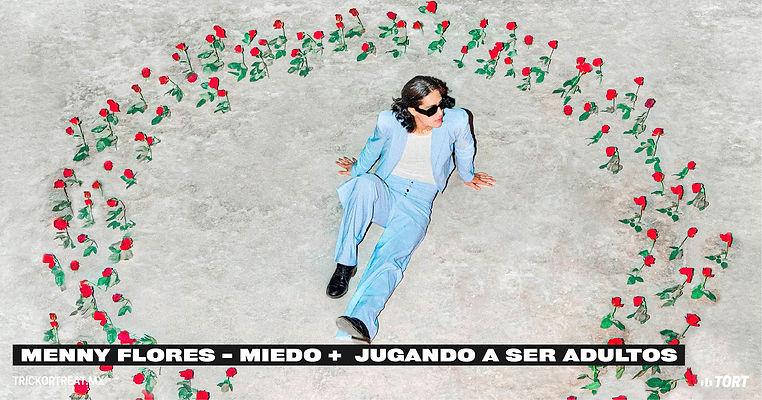 MENNY_FLORES_MIEDO_RESEÑA_SEO_WIX_WEB.j