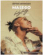 Masego 7th Aniversario __ Flyer.jpg