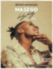 Masego 7th Aniversario __ Flyer.jpg