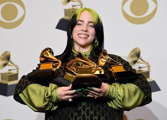 Billie-Eilish-Grammys.jpg