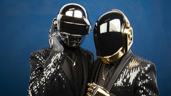 Daft-Punk-3.jpg