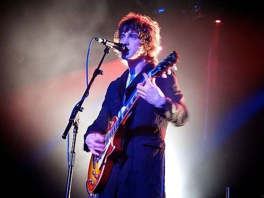 MGMT_-_Heaven,_18th_March_2010.jpg