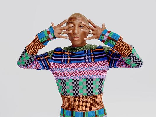 pharrell-williams-cover-gq-november-2019