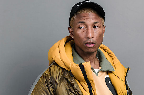 Pharrell-Williams-2019-NYC-billboard-154