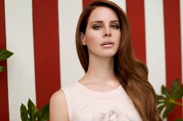 Lana-Del-Rey-press-photo-cr-Nicole-Nodla