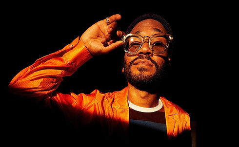 Kaytranada-GQ-MM-7941-4x5.jpg