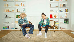 Brasstracks-photo-by-Shawn-Jordan-scaled