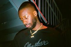 goldlink-highsnobiety.jpg