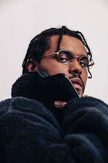 time-100-The-Weeknd-1.jpg