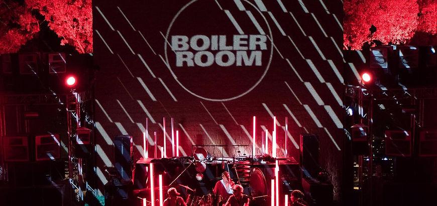 the-boiler-room-a-marrakech_edited.jpg
