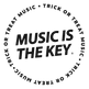 Trick or Treat Music Logo 2019 web_Logo.