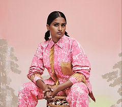 Priya-Ragu-photo-by-Jenny-Brough-e160311