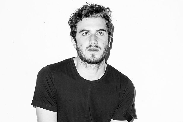 nicolas-jaar-fight-nymphs-iv-3-1.jpg