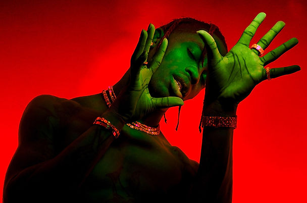 Travis-Scott-Press-Photo-cr-Daniel-Sannw