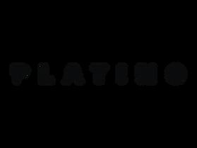 Logo_Platino Black-04.png