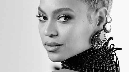 Beyonce-10-of-his-songs-less-known-to-li