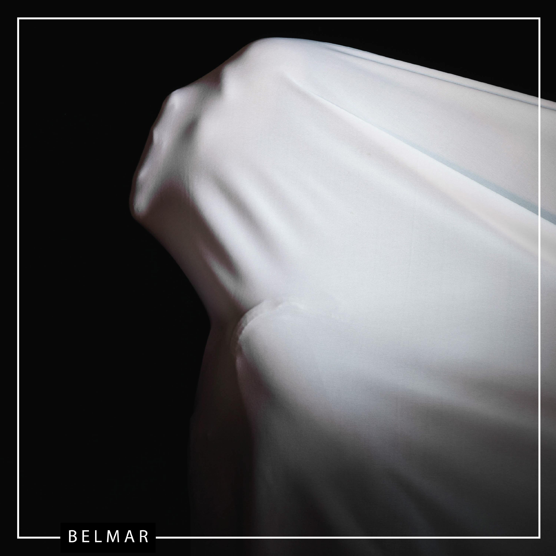 Belmar_-_Álbum_NWC__Mesa_de_trabajo_1