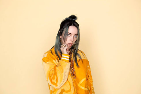 Billie-Eilish.jpg