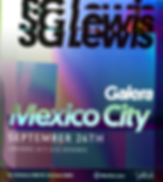 SGLewis-Mexico 2500X2800.png