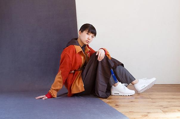 YonYon_%28October_2019%29_2.webp