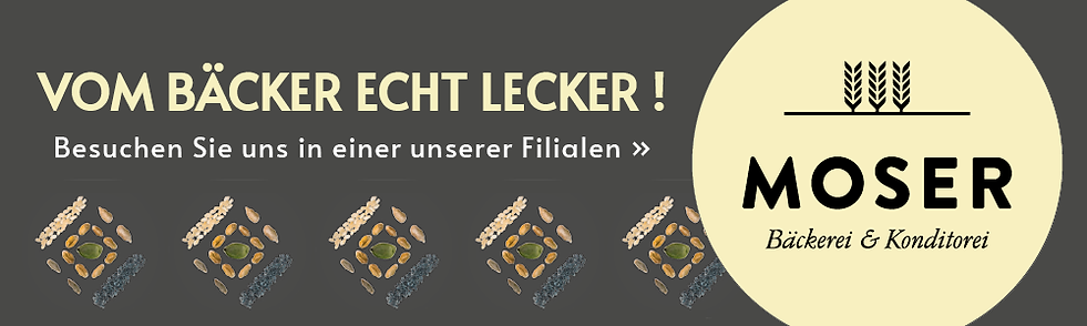 stmEF_werbung_moser_01.png