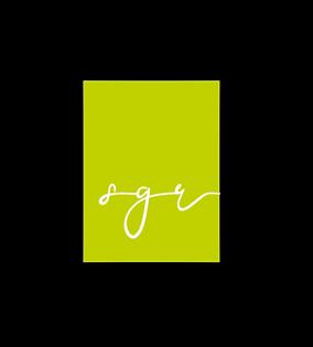 sgr_logo2_edited.png