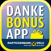 rbw_DBonApp_1024x1024_app icon.png