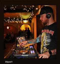DJ_Lord_Lyndoch.jpg