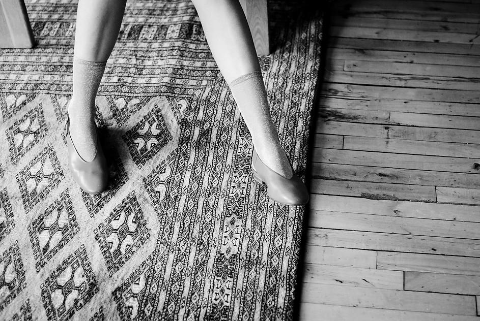 Photographe : Mathieu Guérin Modèle : Tammara Diaz HMUA : Kim Creton Styliste : Audrée Bellehumeur