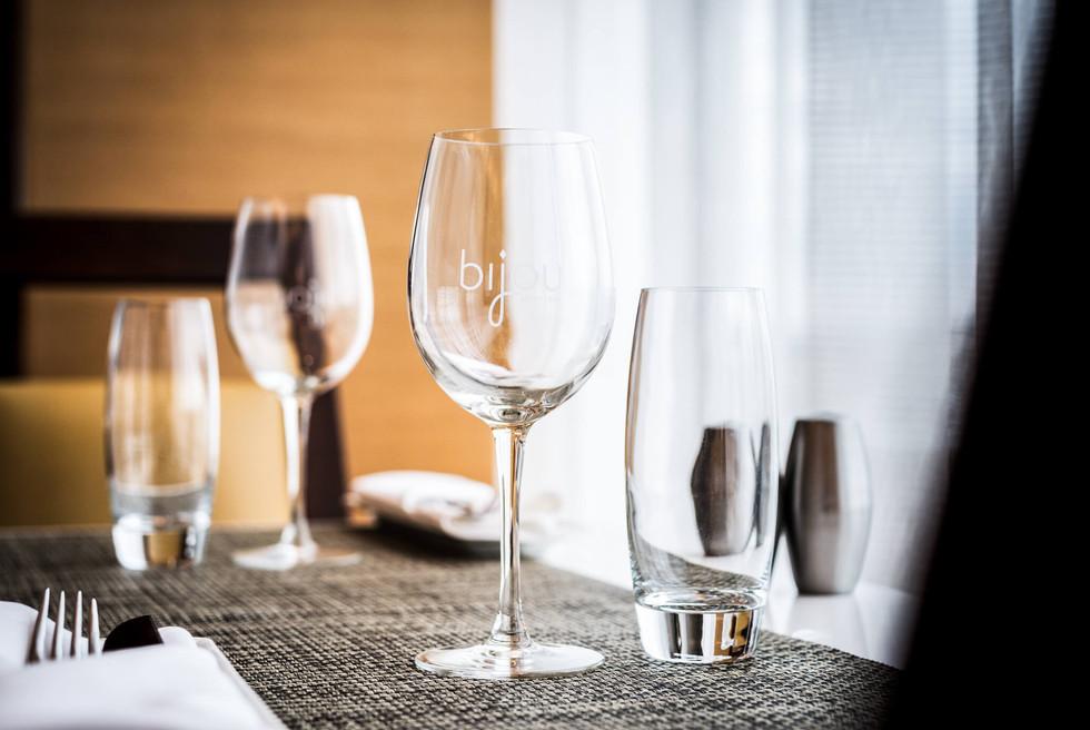 Restaurant Bijou
