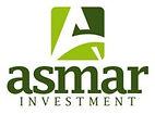 9286-ASMAR INVESTMENT-2017-04-12-14-55-1