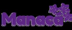 logo_manaca_2021_387x120-02-02.png