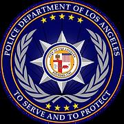 MC-LAPD-Logo.png