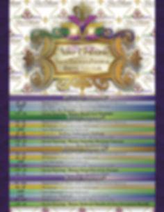 Event Schedule-NolaSBF2019.jpg